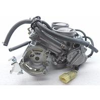 Genuine JDM Honda NSR 250 SP 1990 Carburetor TA22A A 16100-KV3-831