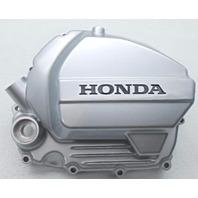 Genuine Honda Peru Chile GL 125 CGL125 Right Crankcase Cover 11330-KRF-S00