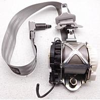 OEM Hyundai Veracruz Front Left Driver Seat Belt Plug Cut 88870-3J500-6T