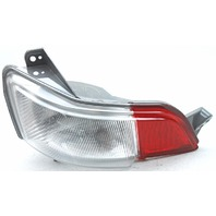 OEM Honda Pilot Right Passenger Side Bumper Mounted Reverse Lamp