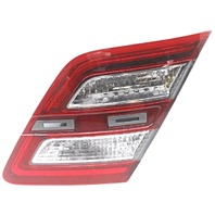 OEM Ford Taurus Right Passenger Side Lid Mounted LED Tail Lamp Small Lens Chips