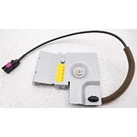 OEM Kia Sorento GPS Antenna Bracket Without Antenna 96240-C5300