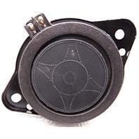 OEM Kia Optima Left Driver Front Dash Infinity Speaker 96320-2T300