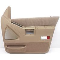 New Old Stock OEM Ford Explorer Front Passenger Side Interior Door Trim Panel