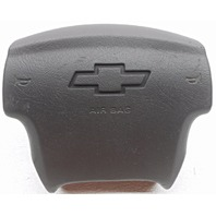 Genuine OEM 2003 Chevrolet Trailblazer Air Bag
