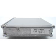 New Genuine OEM Acura CL TL Electronic Control Module ECM ECU 37820-P8E-326RM
