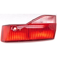 OEM Honda Accord Right Passenger Side Lid Mounted Tail Lamp