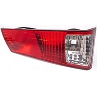 OEM Toyota Camry Left Driver Side Lid Mounted Tail Lamp