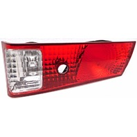 OEM Toyota Camry Right Passenger Side Lid Mounted Tail Lamp
