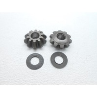 New Old Stock OEM 1969 Ford  Pinion Kit Spider Gears C9AZ-4215-A