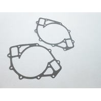 New Old Stock OEM 1968 Lincoln Continental Water Pump Gasket C8VZ-8507-A