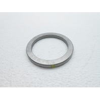 New Old Stock OEM 1978 Ford Fairmont Rear Differntial Shim D8BZ-4067-AN