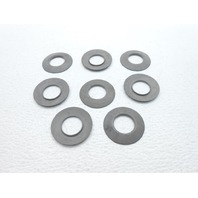 New Old Stock OEM 1970 Ford  Differental Thrust Washers 8-piece D0AZ-4230-B
