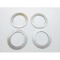 New Old Stock OEM 1981 Ford Truck Washer 4 Pcs E1TZ-7D484-A