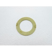 New Old Stock OEM 1970 Ford  Thrust Washer D0AZ-7D014