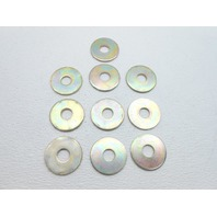 New Old Stock OEM 1972 Ford Courier Washer 10 Pcs D27Z-3A141-A