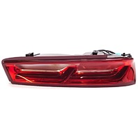 OEM Chevy Camaro Right Passenger Side Tail Lamp Non-LED