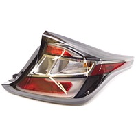 OEM Chevy Volt Right Passenger Side Tail Lamp 23413609