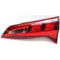 OEM Acura RDX Right Passenger Side Gate Mounted Tail Lamp 34150-TX4-A51