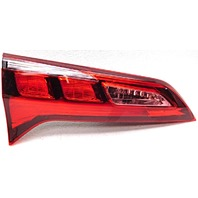OEM Acura RDX Left Driver Side Gate Mounted Tail Lamp 34155-TX4-A51