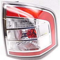 OEM Ford Edge Right Passenger Side Tail Lamp 7T4Z-13404-B