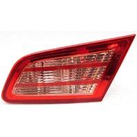 OEM Infiniti G35 Right Passenger Side Lid Mounted Tail Lamp 26540AL500