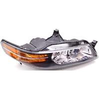 Genuine OEM 2005 Acura TL Right Passenger Side Headlamp 33101SEPA02