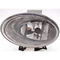 OEM Hyundai Santa Fe Left Driver Side Front Fog Lamp 92201-2B000