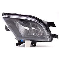 OEM Volkswagen Jetta Sedan Left Driver Side Fog Driving Lamp 5C7941699P