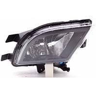 OEM Volkswagen Jetta Sedan Right Passenger Side Fog Driving Lamp 5C7941699P