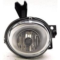 OEM Volkswagen Touareg Left Driver Side Fog Lamp 7L6941699B