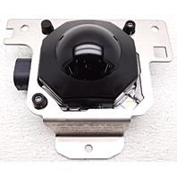OEM Audi Q7 Left Driver Side Adaptive Cruise Control Sensor 4M0-907-541-E