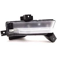 OEM Chevy Camaro SS Right Passenger Side Daytime Running Light 23433654