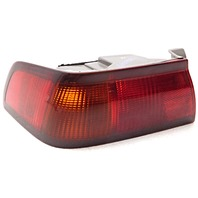OEM Toyota Camry Left Driver Side Quarter Mount Tail Lamp 81561-AA010