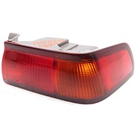 OEM Toyota Camry Right Passenger Side Quarter Mount Tail Lamp Missing Studs