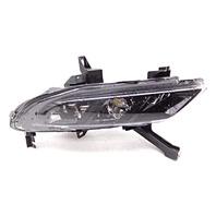 OEM Nissan Maxima Front Right Passenger Fog Light Fog Lamp-Leaker/Scratches