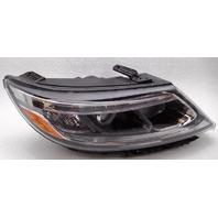 Genuine OEM 2015 Kia Sorento Right Self Leveling HID Headlamp 92102-1U800