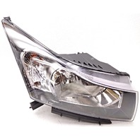 OEM Chevy Cruze Right Passenger Side Headlight Mount Missing
