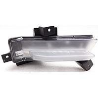 OEM Chevy Camaro SS Right Passenger Side LED Running Lamp 23433654