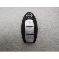 Genuine OEM Nissan Key Fob 285E3-3KL3A