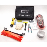 Infiniti Roadside Emergency Kit 999A3-YZ001