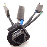 Genuine OEM Nissan Altima Sedan Rear Camera 28442-3TA0C