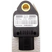 OEM Hyundai Sonata Side Impact Airbag Body Sensor 95920-2h000