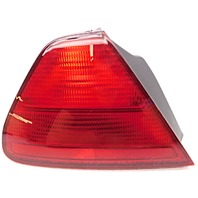 OEM Honda Accord Coupe Left Driver Side Tail Lamp Missing Studs 33551S82A01