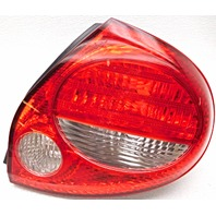 OEM Nissan Maxima Right Passenger Side Tail Lamp 265502Y925