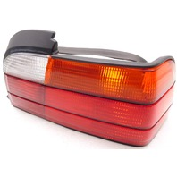 Aftermarket Right Passenger Tail Lamp BMW 318i 323i 325i M3