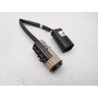 OEM Hyundai Park Assist Sensor 95720-3M000-AF