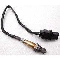 OEM Hyundai Elantra Oxygen Sensor 39210-2E200