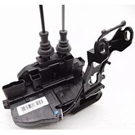 OEM Hyundai Santa Fe Front Driver Door Motor Lock Actuator 81310-2B020