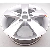 OEM Hyundai Elantra 16x6-1/2 inch Alloy Wheel 52910-3Y260